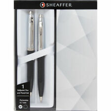 Pen Sets Collectable Sheaffer Fountain Pens