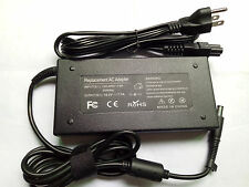 NEW FOR HP All-in-One 200-5020 Desktop PC, BK257AA 150W AC Power Adapter