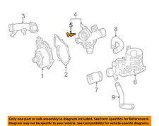 Mercedes MERCEDES-BENZ OEM GLC300-Radiator Coolant Temperature Sensor 0009056102
