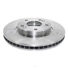Disc Brake Rotor fits 2010-2013 Kia Forte,Forte Koup Soul Sportage  AUTO EXTRA D