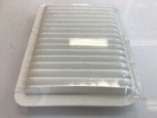Air Filter Suit A1582  FORD FPV FALCON FG UTE TERRITORY MKII SZ MKII WA5137 (313
