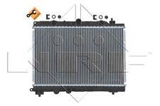 RADIADOR ROVER 45 2.0 iDT - OE: GRD932 / GRD933 / PCC105520 - NUEVO!!!