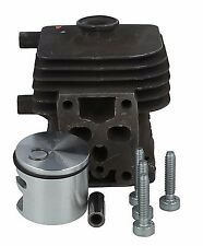 Genuine STIHL Cylinder & Piston Kit Fits HS82R, HS82RC, HS82T, HS87T