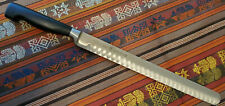 "ZWILLING J.A. Henckels 12"" Four Star Slicing Knife 31081-310 mm, NOT 10"" NOT 260"