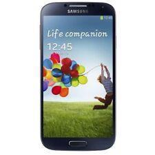 Samsung galaxy s4 black gt-i9505 LTE 4g SPEDIAMO ANCHE IN CONTRASSEGNO