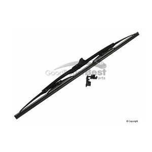 One New DENSO Windshield Wiper Blade 1601118 DKC100910 for Lexus & more