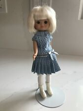 Betsy Mccall Doll Excellent!