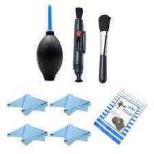 Cleaning kit for SLRs DSLRs  7D 60D 50D 40D 30D 650D 600D 550D 500D 450D 40 R7Y3