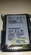 765289-002 HPE 400gb SAS 12g Me SFF SC H2 SSD