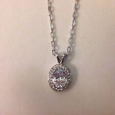 """Annaleece by DeVries Quality Fashion Jewelry """"True Beauty"""""""