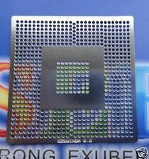 8*8 49 Intel Stencil NH82801HBM BD82HM55 BD82HM61 BD82HM65 AC82GS45 AF82801IBM