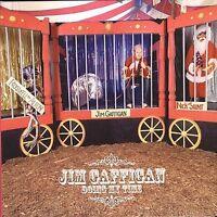 Gaffigan, Jim : Doing My Time CD