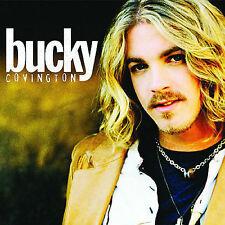 Bucky Covington, Bucky Covington, Excellent