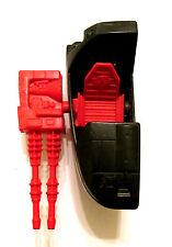 G.I. Joe Vehicle_1986 Stun Right Side Chair Cannon Gun!!! b