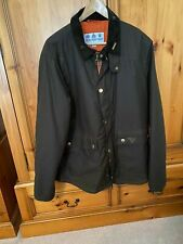 Barbour Lingmell Jacket (XXL)