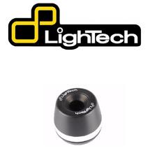 STESU213 Lightech Protezioni Telaio Suzuki SV 650 2016 2017