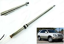 Power Antenna Aerial AM/FM Radio Replacement Mast Cable For 99-03 Lexus RX300 RX