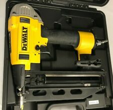 Dewalt DWFP71917 16GA. Finish Nailer - GR