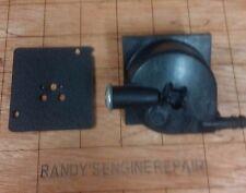 640334 Tecumseh Carburetor fuel bowl repair kit for 640000 640330 640337 carb