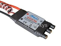 HP SimonK 30A ESC Brushless Speed Controller for Quadcopter F450 S500 F550 S550