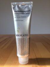 Brocato Curl Interrupted Smoothing & Hydrating Gliss & Feuchtigkeit Haarmaske