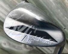 Nike Sand Wedge Steel Shaft Golf Clubs