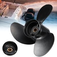 Mariner Tohatsu 4 Wartungssatz für Mercury 5PS // 2-Takt