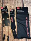 Under Armour sunglass accessories NWT /Retainer Wire And Neoprene/ Micro Pouch
