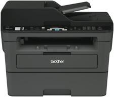 NEW Brother Wireless Mono Laser MFC Printer MFC-L2710DW