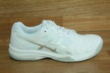 Asics Gel Dedicate 6 Women's Tennis Shoes Sz 8 (H-106)