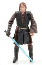 star wars darth vader legacy collection action figure