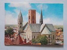 AK Ribe - Domkirche