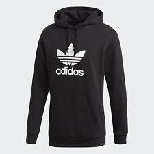 adidas Herren Sport Sweatshirt Strumpfhose in Größe XS