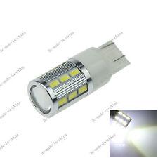 1X White T20 7443 7440 18 5630 1 Cree Q5 LED car Blub Turn Sig Light 12V G028