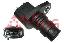 CRANKSHAFT POSITION SENSOR AUTLOG AS4521