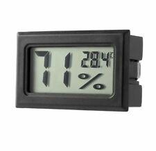 mini hygrometer