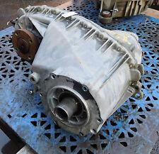 2006-2008 Ford F150 Lincoln LT Electric Shift Transfer Case W/Warranty 112k OEM