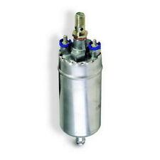 Fuel Pump Fits Volvo 340-360 740 760 940 960 2.0 2.0 T 2.3 2.3 T 9SJ