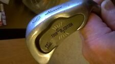 Unusual Nassau Tour edition CBI Sand Wedge Lob Unusual Shape head NOS GC
