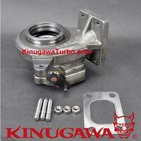 Kinugawa Turbo Turbine Housing SAAB 9000 9-3 9-5 TD04HL 15T 15G  6cm T25 Gasket