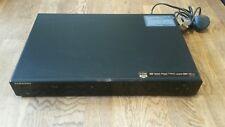 SAMSUNG BD-P1500 BLU-RAY PLAYER FOR HOME CINEMA,DVD,MOVIES