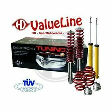 Diederichs 99932148 Kit de suspension