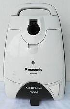 Panasonic Hepa Optiflow MC-CG885 - White - Cleaner Canister Only!