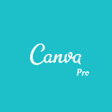 Canva PRO - Educational account - private - 5 years Warranty - fast delivery