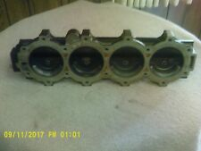 1996 Force by Mercury, 120hp, OE159710, 900819777T 4 cylinder head&thermostat