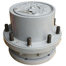 Fairfield Torque Hub Wheel Drive -101584GT - SALE!!!