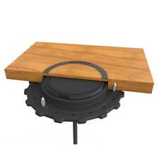 Scanstrut ROKK Hidden Waterproof Wireless Charger - 12/24V