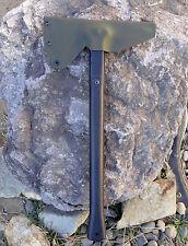 Cold Steel Trench Hawk Tomahawk Sheath - Olive Drab Kydex