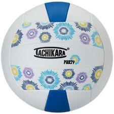 Tachikara NO STING Volleyball - Party