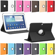 Eazy Case Samsung Galaxy Tab s 8.4 Schutz hülle Tablet Tasche Etui 360 Grad